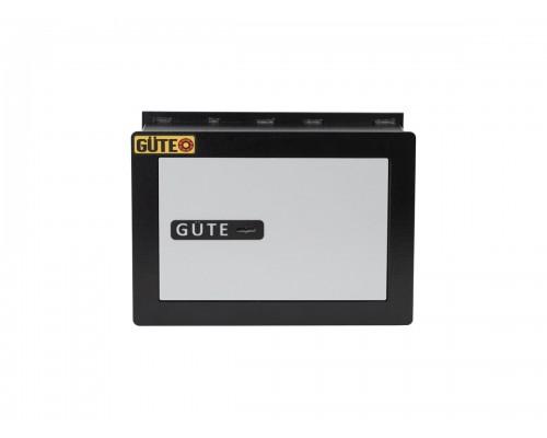 Встраиваемый сейф GBS-2516