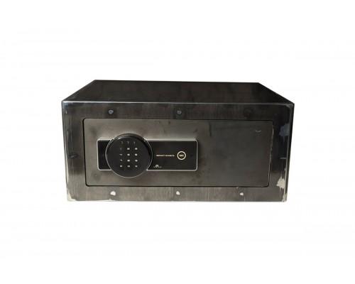 Мебельный сейф GUTE GSE-22 LOFT
