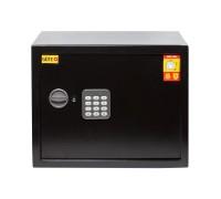 Мебельный сейф ЯМХ-30Е