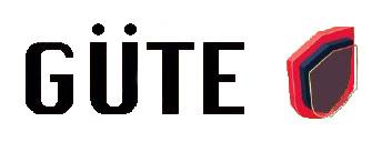 """Магазин производителя сейфов, металлической мебели """"GUTE"""""""